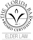 The Florida Bar Board Certified Elder Law